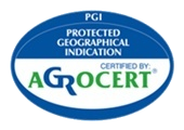 Prodected Geographical Indication - Agrocert