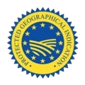 Prodected Geographical Indication